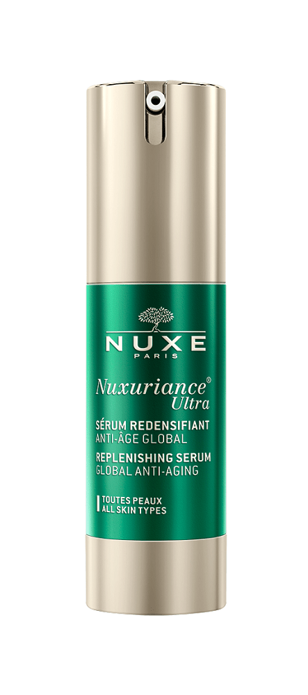 Serum Anti-Idade Nuxuriance Ultra 30ml