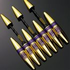 Mascara-de-Cilios-Colossal-Big-Shot-Very-Black-97ml