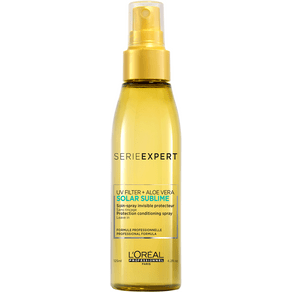 3474636727667---SPRAY-SOLAR-SUBLIME-125ML--LOREAL-PROFESSIONNEL