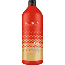 884486401441_Redken-2018-Frizz-Dismiss-Liter-Conditioner-RGB-sm_-foto-2