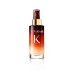 3474636821983-Kerastase---Nutritive---8H-Magic-Night-Serum---BD
