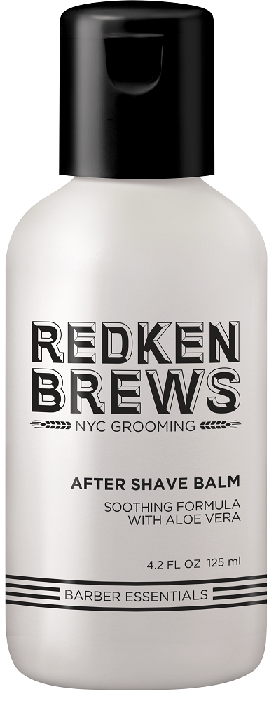 Pós Barba Redken Brews 125ml
