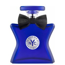 Scent-of-Peace-for-Him-ean-888874002760-ean-888874002777