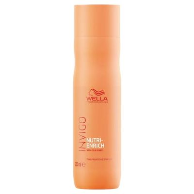 Shampoo Wella Professionals Invigo... 250ml_