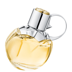 65152870_3351500013791_AZZ-WANTED-GIRL-EDP-SPRAY-30-ML_1400x1400--3-