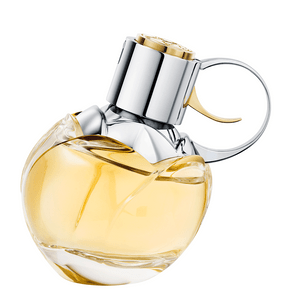 65152871_3351500013807_AZZ-WANTED-GIRL-EDP-SPRAY-50-ML_1400x1400--5-