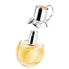 65152870_3351500013791_AZZ-WANTED-GIRL-EDP-SPRAY-30-ML_1400x1400