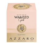 65152871_3351500013807_AZZ-WANTED-GIRL-EDP-SPRAY-50-ML_1400x1400--4-