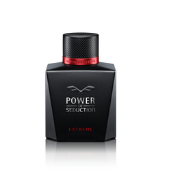 65142457_8411061944325_AB-POWER-OF-SED-EXTREME-LE-EDT-100ML2019