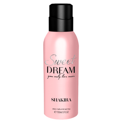 65147273_8411061956557_SKR-SWEET-DREAM-DEO-SPRAY-150ML_473x1049