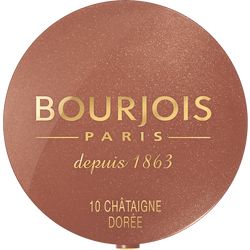 3614225613210-BLUSH-10-CHATAIGNE-DOREE
