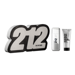 8411061954263_65146757_Kit-Perf-M-212-VIP-Men-Edt-50ml-SG-75ml_6000x4000