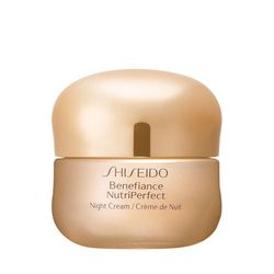 shiseido-bn-nutriperfect-night-cream