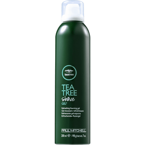 paul-mitchell-tea-tree-gel-de-barbear-200ml-47226-9161236006261836272
