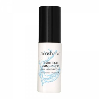 Primer Smashbox Photo Finish Primerizer... incolor_