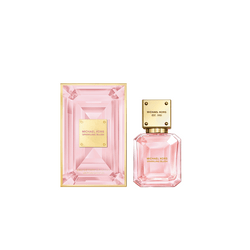 22548399040_Perfume-Michael-Kors-Sparkling-Blush-30ml