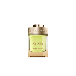 783320403903_BVLGARI-MAN-WOOD-NEROLI-EDP-60ML---2