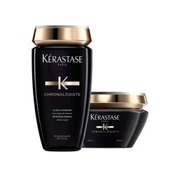 kit-kerastase-chronologiste