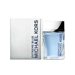 22548349861_EXTREME-BLUE-EDP-120ML-MK