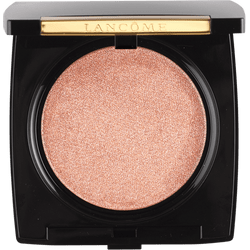 22f0c393-4c17-4343-ad08-0e73f560382d-68458-lancome-dual-finish-highlighter-03-radiant-rose-gold-52g