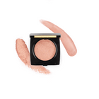 Lancome_solo_compact_open_FINAL_RoseGold_CLNTv4-3605971479342