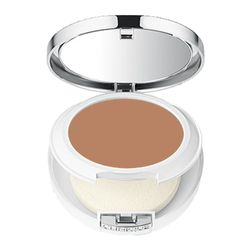 beyond-perfecting-powder-foundation-concealer-clinique-po-2-em-1-beige