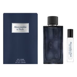 85715167163-abercrombie-fitch-instinct-men-blue-kit-eau-de-toilette-travel-size