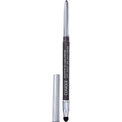 clinique-quickiner-for-eyes-intense-clove-lapis-de-olho-28g-21069-5922484341063858598