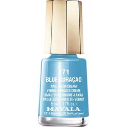mavala-esmalte-mini-color-blue-curacao-5ml-6045