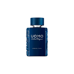 8052086377479_UOMO_URBAN_FEEL_EDP_100ML