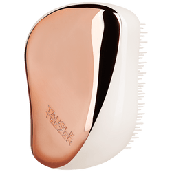 Compact-Styler-Cream--Rose-Gold_2--1----5060173373979