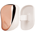Compact-Styler-Cream--Rose-Gold_2-CASE---5060173373979