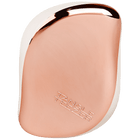 Compact-Styler-Cream--Rose-Gold_1--1----5060173373979