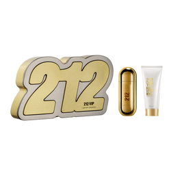 8411061954195_65146750_Kit-Perf-F-212-VIP-Edp-50ml-BL-75ml_6000x4000